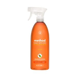 Daily Kitchen Surface Cleaner - 828ml