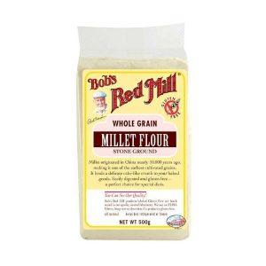 Millet Flour - 500g