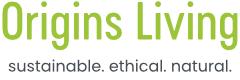 Origins Living Logo
